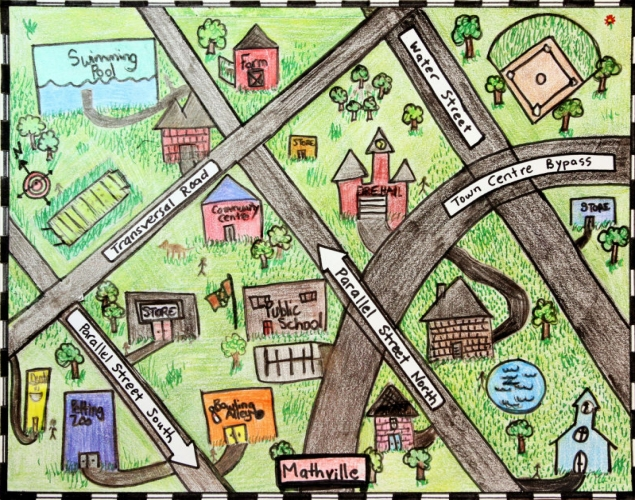 ARTFUL MATH MAP – Geometry, Map Making, Contrast - Crayola ... on spanish map project, 2nd grade map project, student newspaper project, algebra mathematics project, geography map project, money map project, design a town project, great gatsby newspaper project, social studies map project, town map project, stained glass window linear equations project, january kindergarten family project, greece map project, math poster project, project management plan examples for project,